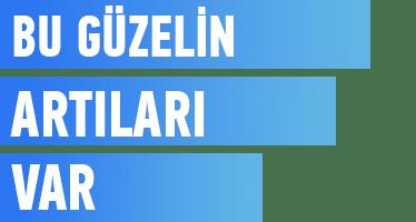 yazi-26